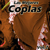 Play & Download Las Mejores Coplas Vol. 2 by Various Artists | Napster