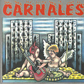 Play & Download Carnales by Los Carnales | Napster