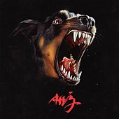 Ahj (Ep) by Albert Hammond Jr.