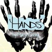 Hands von Macy Gray