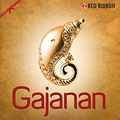Gajanan by Various Artists