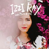 Play & Download Make Much of You by Izzi Ray | Napster