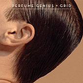 Play & Download Grid by Perfume Genius | Napster