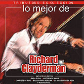 Play & Download Tributos de colección / Lo mejor de Rychard Clayderman by Henry Dubois | Napster