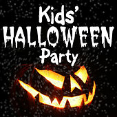 Play & Download Halloween Party for Kids by Halloween | Napster