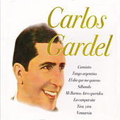 Play & Download Latinos de Oro by Carlos Gardel | Napster