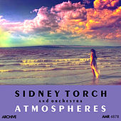 Play & Download Atmospheres by Queen's Hall Light Orchestra | Napster