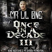 Once in a Decade III by Various Artists