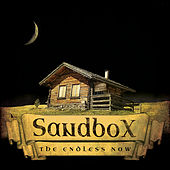 Play & Download The Endless Now by Sandbox | Napster