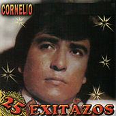 Play & Download 25 Exitazos by Cornelio Reyna | Napster