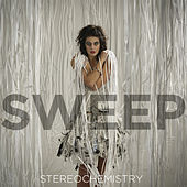 Sweep by Stereochemistry