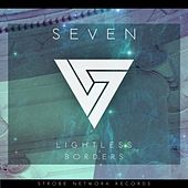 Play & Download Lightless/Borders by Seven | Napster