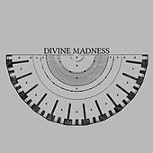 Ep by The Divine Madness