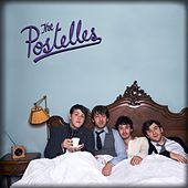 Play & Download The Postelles by The Postelles | Napster