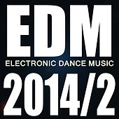 EDM 2014 Vol. 2 by Various Artists