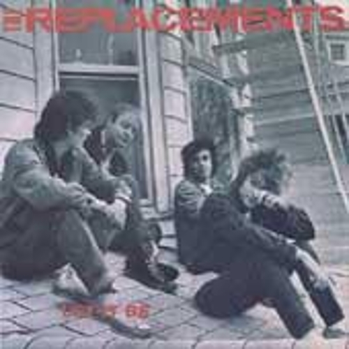 Play & Download Let It Be by The Replacements | Napster