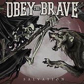 Salvation by Obey The Brave