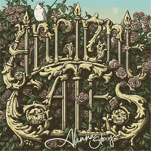 Play & Download Ancient Gates by Alanna Story | Napster