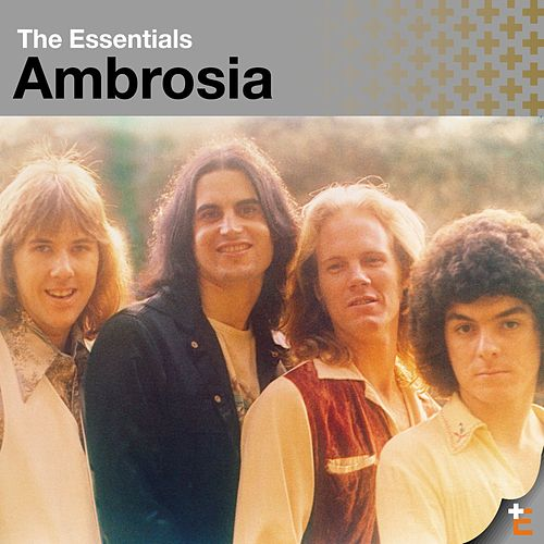 The Essentials by Ambrosia
