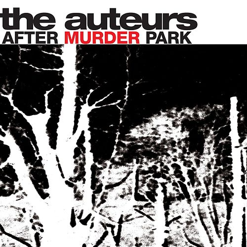 After Murder Park by The Auteurs