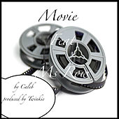 Play & Download Movie (feat. Ms. Row) - Single by Caleb | Napster