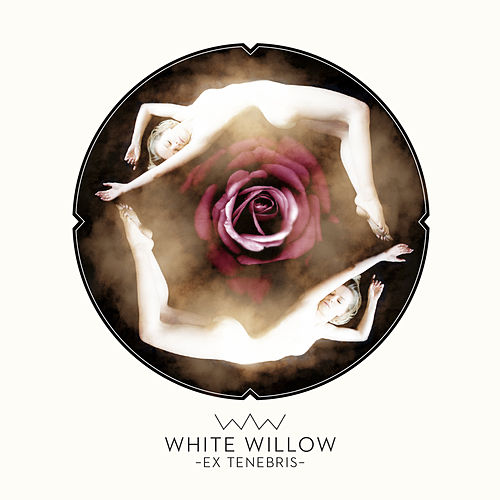 Play & Download Ex Tenebris by White Willow | Napster