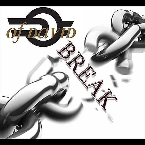 Break by Of David