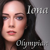 Play & Download Olympian by Iona | Napster