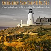 Play & Download Rachmaninoff: Piano Concerto Nos. 2 & 3 by Various Artists | Napster