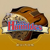 Play & Download Los Humildes: Éxitos by Los Humildes | Napster