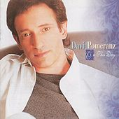 Play & Download On This Day by David Pomeranz | Napster