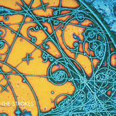 Play & Download Is This It by The Strokes | Napster
