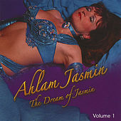 Play & Download Ahlem Jasmin by Various Artists | Napster