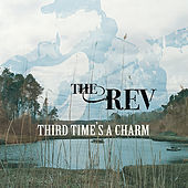 Play & Download Third Time's a Charm by Various Artists | Napster