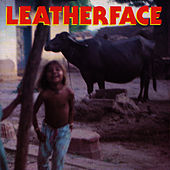 Minx by Leatherface