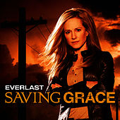 Saving Grace by Everlast