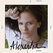 Play & Download Odd Girl Out by Alexandra | Napster