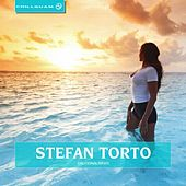 Play & Download Emotional Dawn by Stefan Torto | Napster