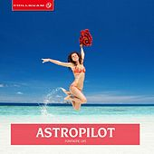 Play & Download Funtastic Life by Astropilot | Napster