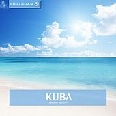 Play & Download Ambient Beaches by Kuba | Napster