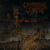 Play & Download A Skeletal Domain by Cannibal Corpse | Napster