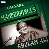Play & Download Ghazal Masterpieces by Ghulam Ali by Ghulam Ali | Napster