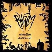 Play & Download Antebellum Death 'n ' Roll by Phazm | Napster