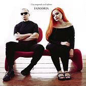 Play & Download Una Temporada En El Infierno by Fangoria | Napster