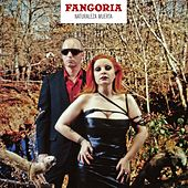 Play & Download Naturaleza Muerta by Fangoria | Napster