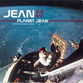 Play & Download Planet Jean by Jean | Napster
