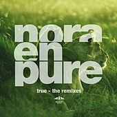 True - The Remixes by Nora En Pure