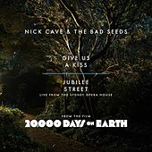 Play & Download Give Us a Kiss by Nick Cave | Napster