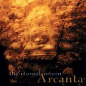 Play & Download Eternal Return by Arcanta | Napster