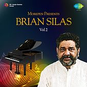 Morepen Presents Brian Silas Volume 2 by Brian Silas